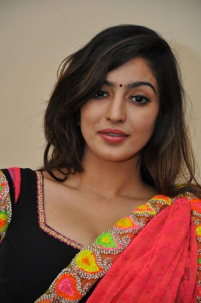 Vaibhavi Joshi Wiki, Age, Biography, Movies, and Beautiful Photos 101