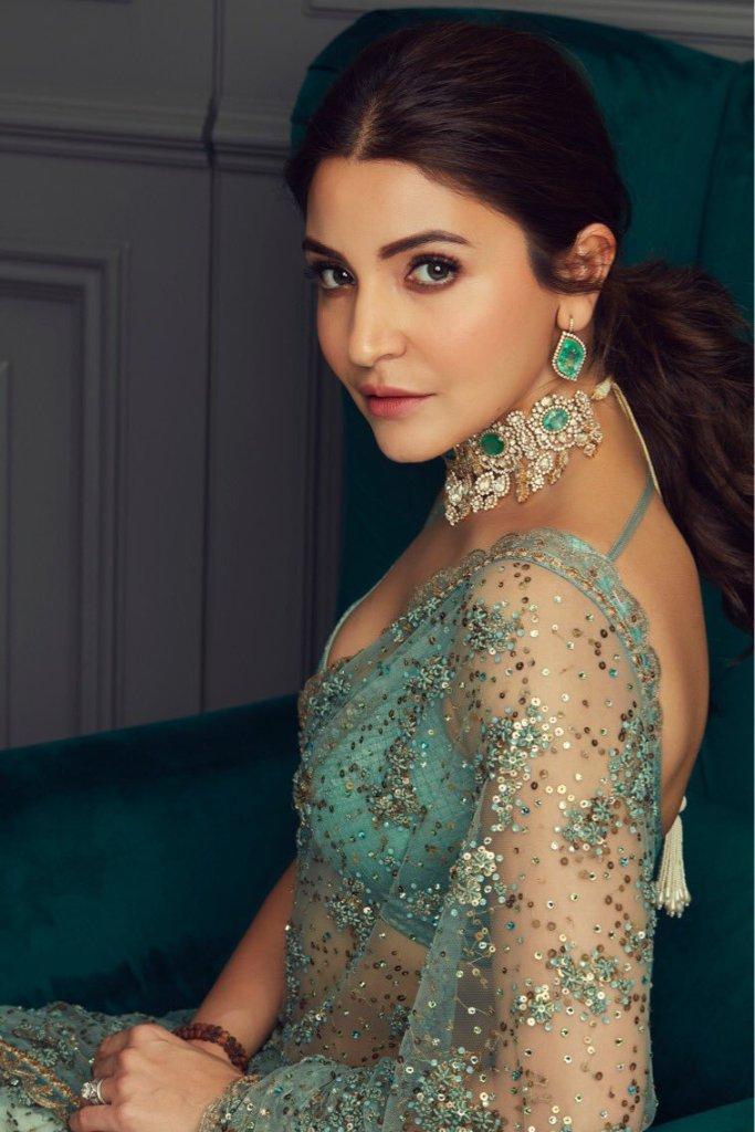 Top 15 Beautiful Bollywood actress of 2021 115