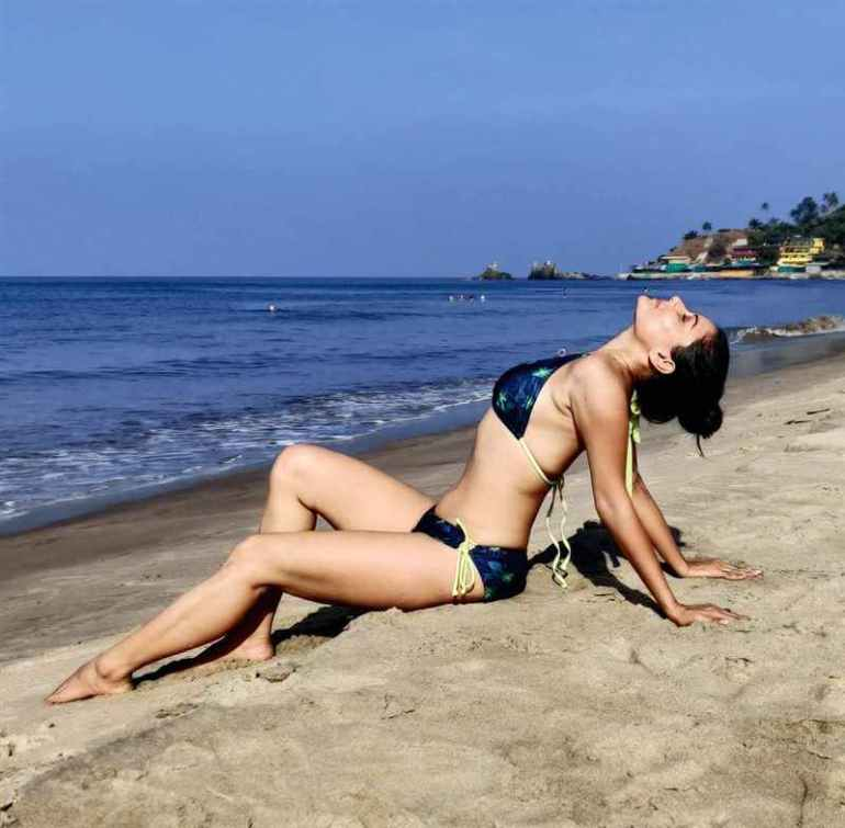 Archana Gupta Wiki, Age, Biography, Movies, and Gorgeous Photos 112
