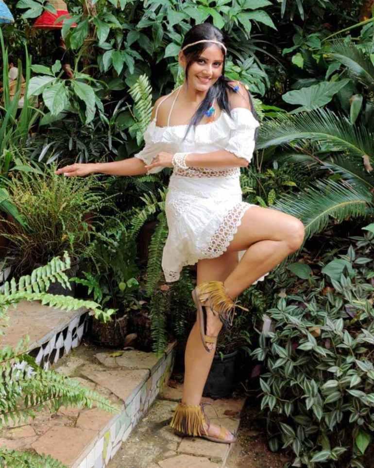 Archana Gupta Wiki, Age, Biography, Movies, and Gorgeous Photos 114