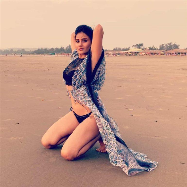 Archana Gupta Wiki, Age, Biography, Movies, and Gorgeous Photos 116