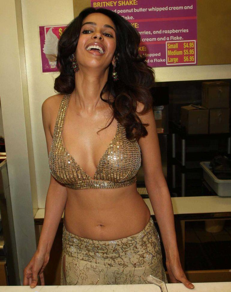 Mallika Sherawat Wiki, Age, Biography, Movies, and Gorgeous Photos 105