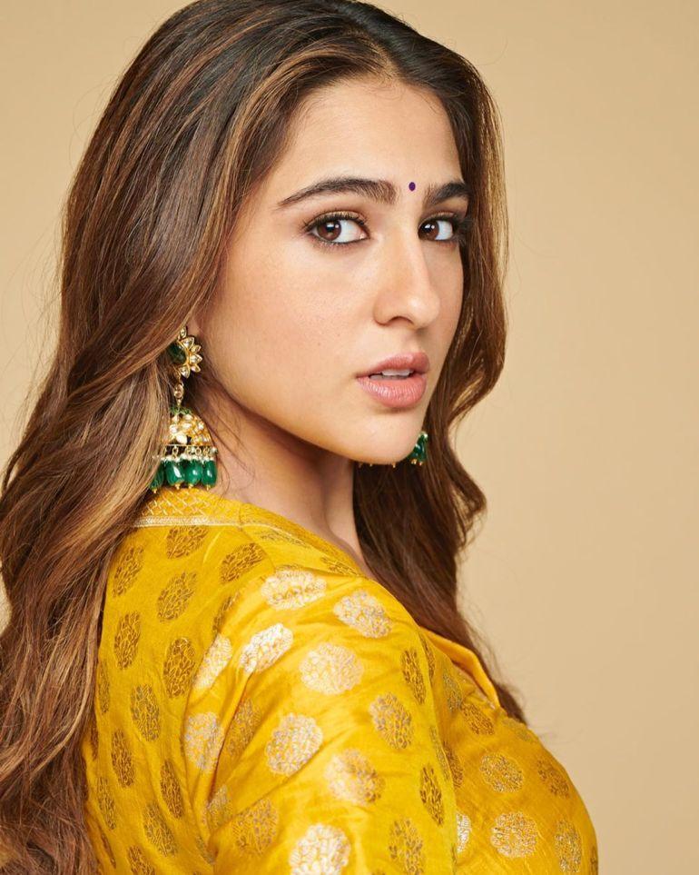Top 15 Beautiful Bollywood actress of 2021 123
