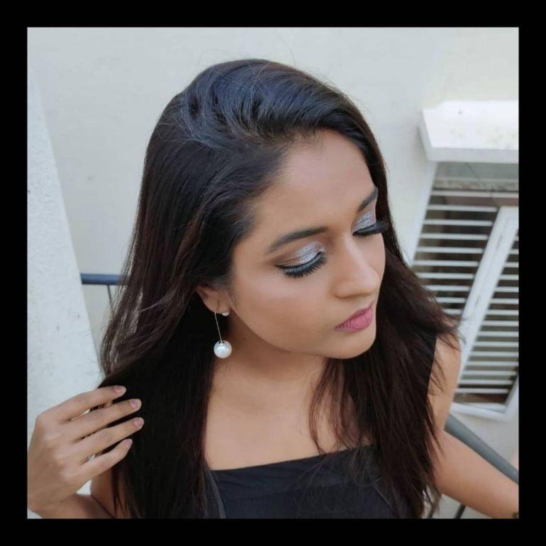 Beautiful Photos and Wiki of Amita Ranganath 113