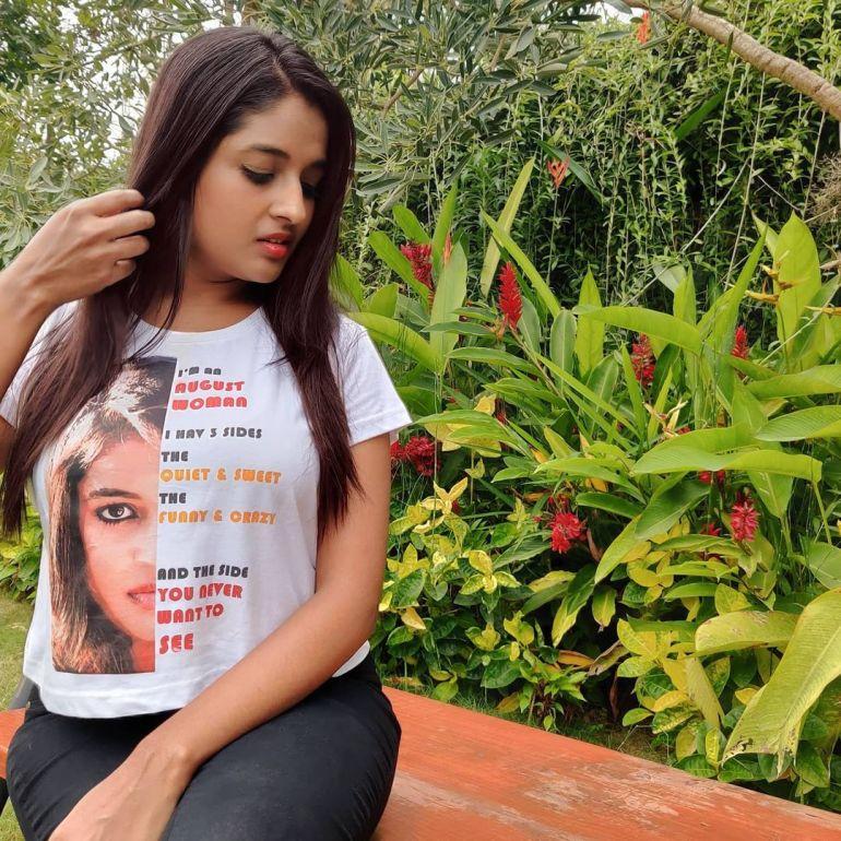 Beautiful Photos and Wiki of Amita Ranganath 115