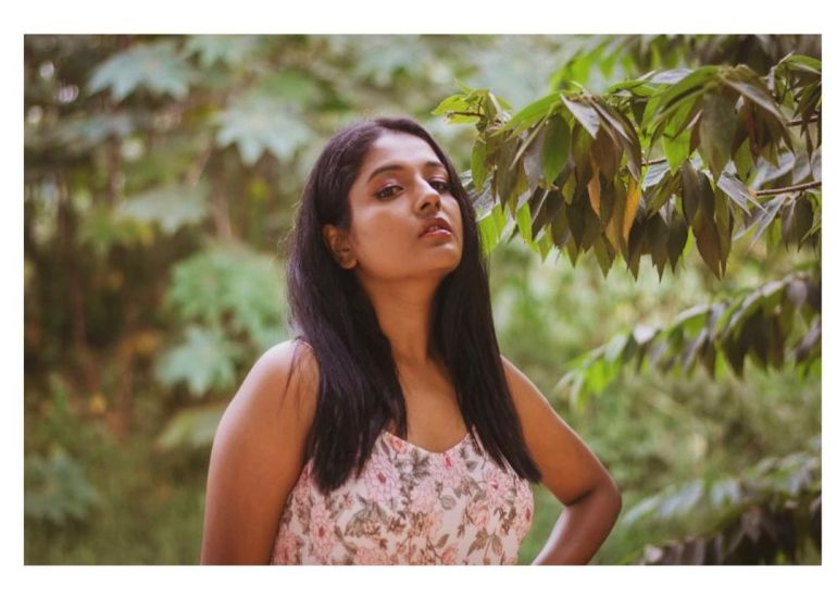 Beautiful Photos and Wiki of Amita Ranganath 107