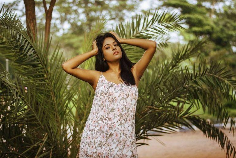 Beautiful Photos and Wiki of Amita Ranganath 108