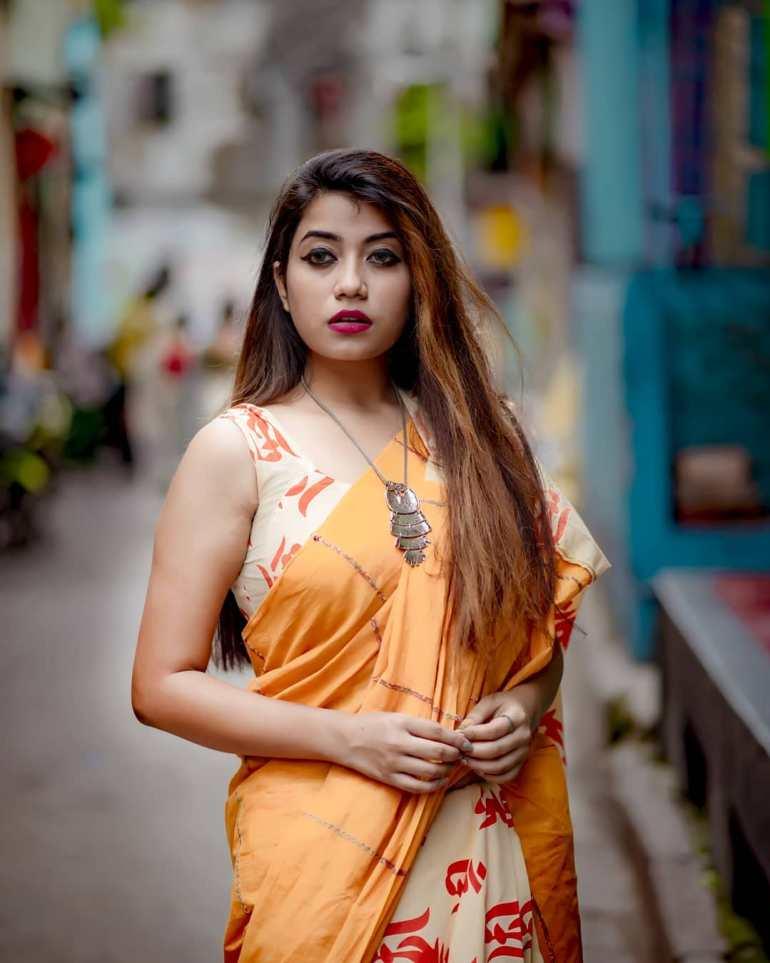 Bengali Model Arpita Paul Wiki, Age, Biography, Movies, and Beautiful Photos 120