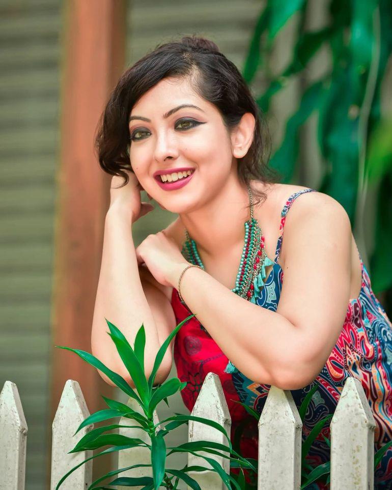 Bengali model Arunima Hazra Wiki, Age, Biography, Movies, and Beautiful Photos 120