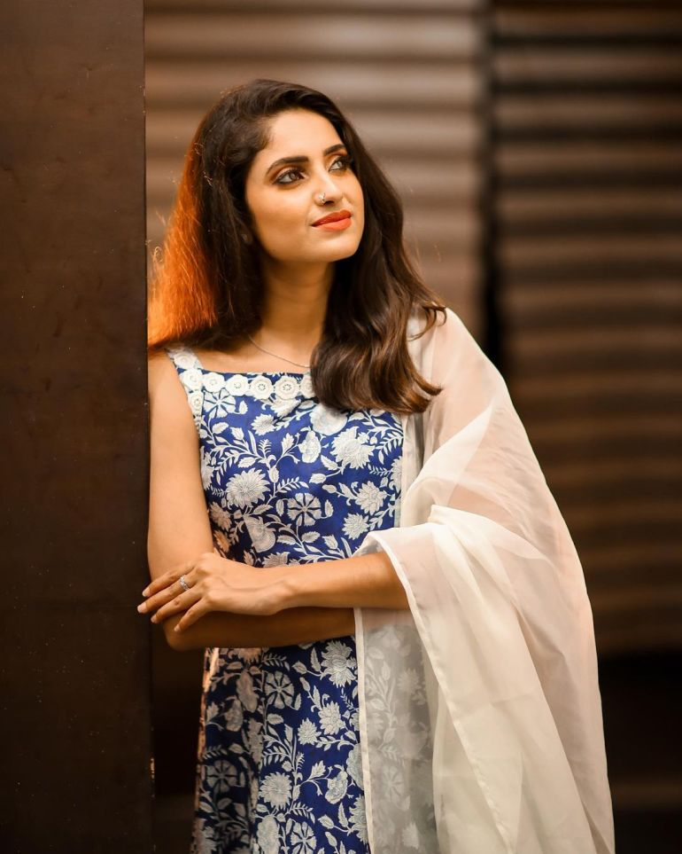 Ayesha ( Actress) Wiki, Age, Biography, Movies, and Beautiful Photos 115