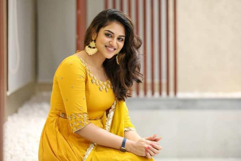 Indhuja Ravichandran Wiki, Age, Biography, Movies, and Beautiful Photos 108