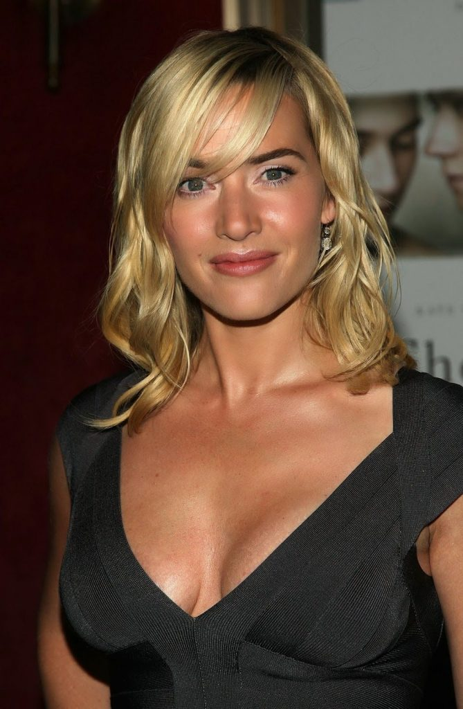 Kate Winslet Wiki, Age, Biography, Movies, and Beautiful Photos 114