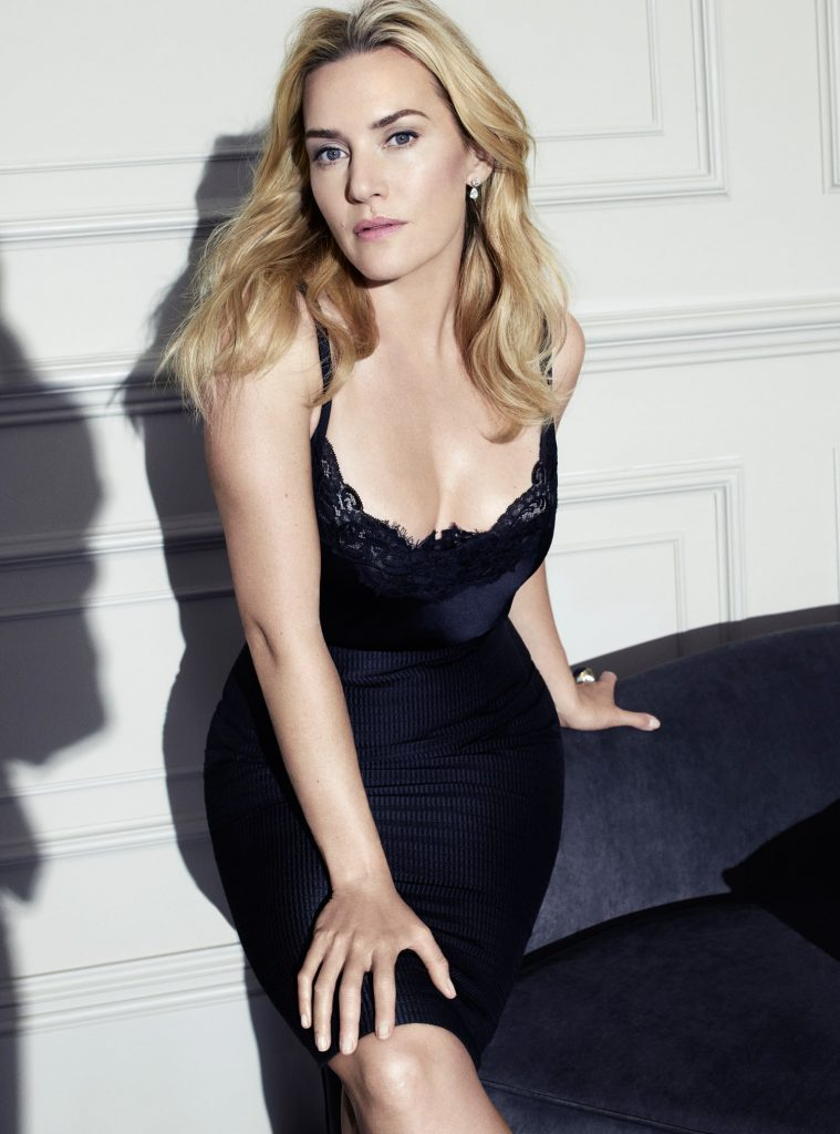 Kate Winslet Wiki, Age, Biography, Movies, and Beautiful Photos 123