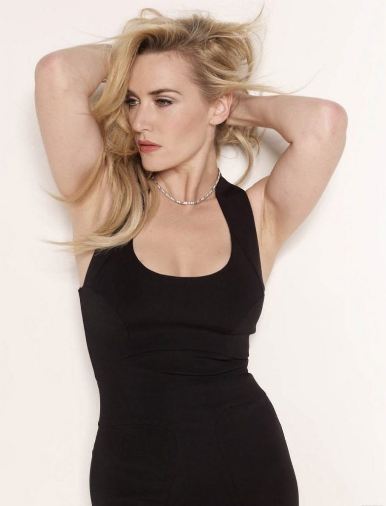 Kate Winslet Wiki, Age, Biography, Movies, and Beautiful Photos 125