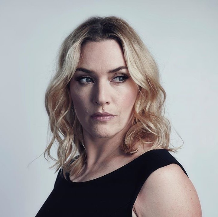 Kate Winslet Wiki, Age, Biography, Movies, and Beautiful Photos 127
