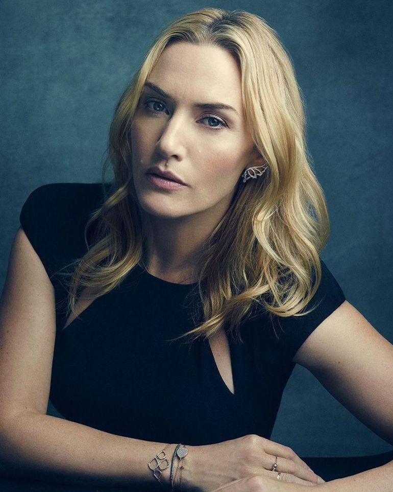 Kate Winslet Wiki, Age, Biography, Movies, and Beautiful Photos 129