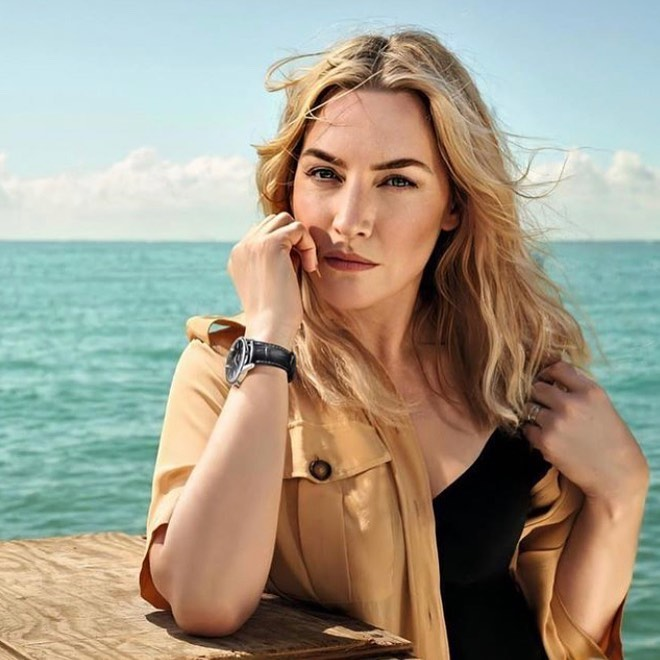 Kate Winslet Wiki, Age, Biography, Movies, and Beautiful Photos 130