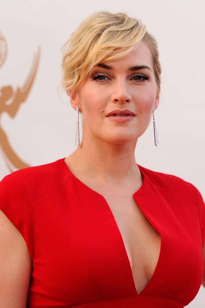 Kate Winslet Wiki, Age, Biography, Movies, and Beautiful Photos 131