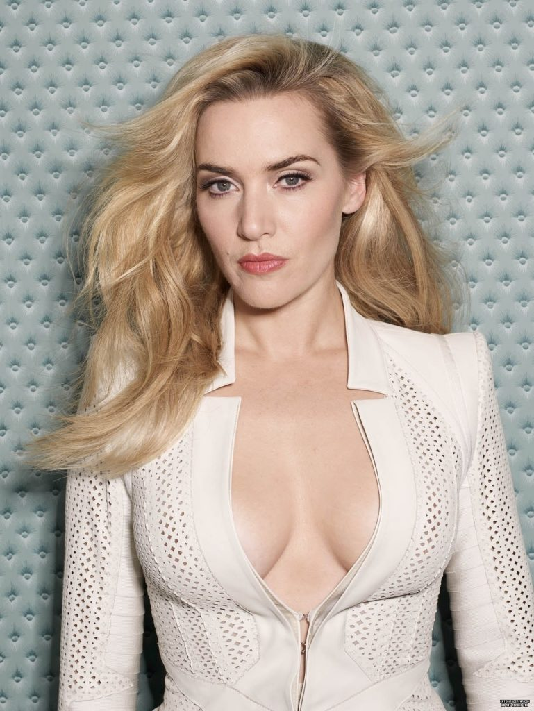 Kate Winslet Wiki, Age, Biography, Movies, and Beautiful Photos 116