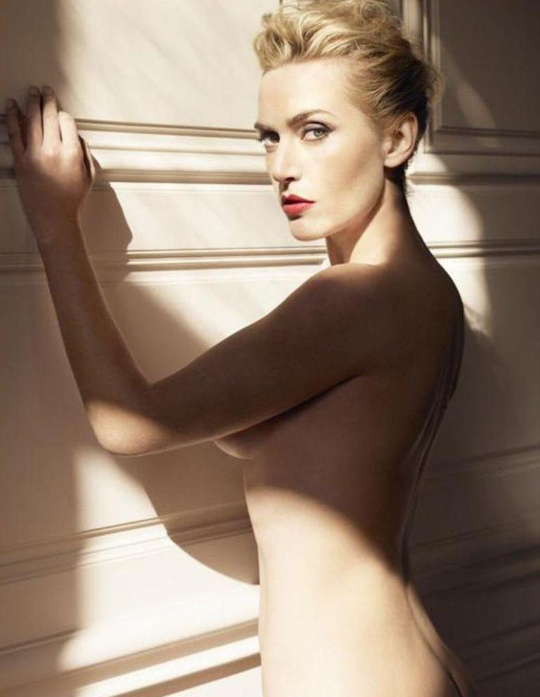 Kate Winslet Wiki, Age, Biography, Movies, and Beautiful Photos 120