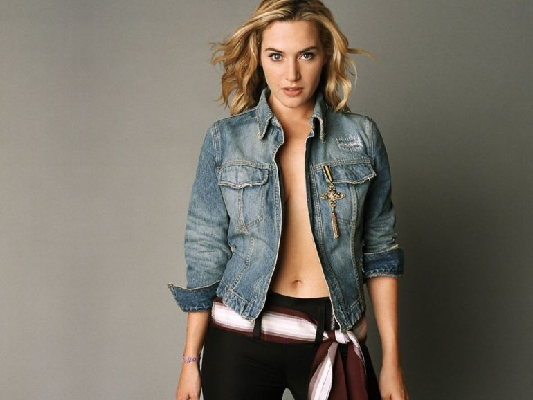 Kate Winslet Wiki, Age, Biography, Movies, and Beautiful Photos 122