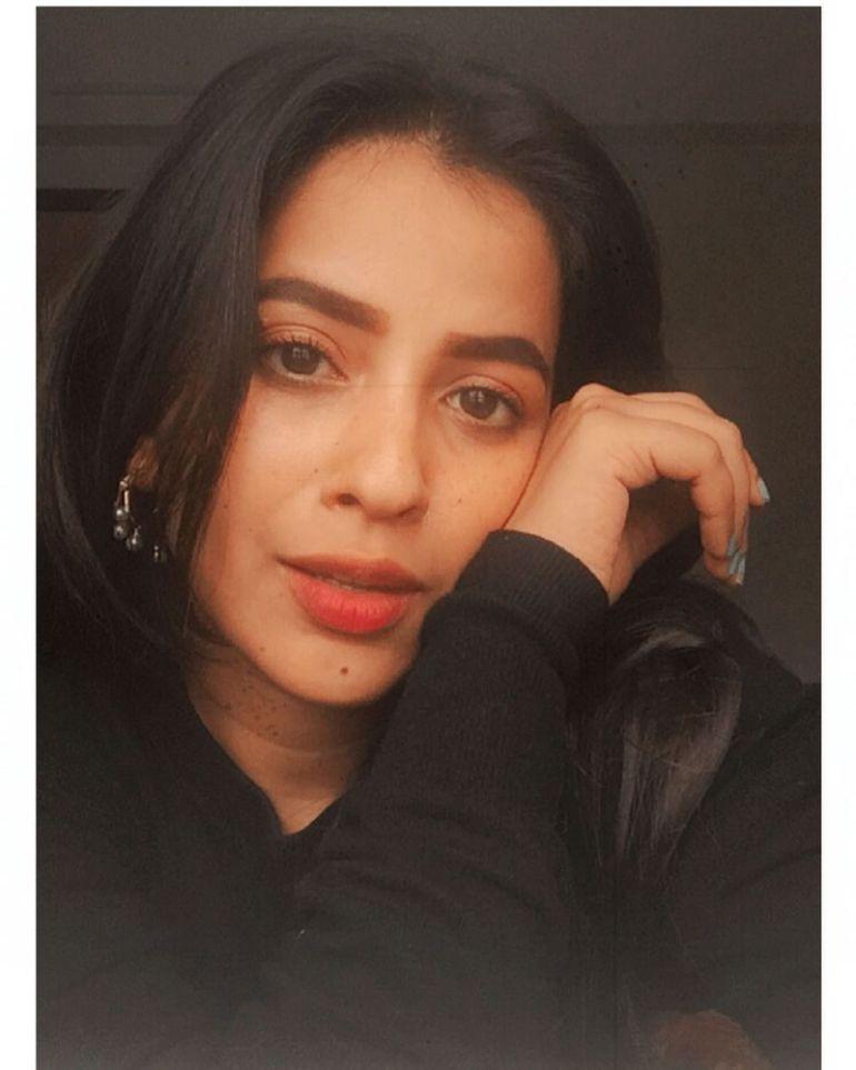 Komalee Prasad Wiki, Age, Biography, Movies, and Gorgeous Photos 120