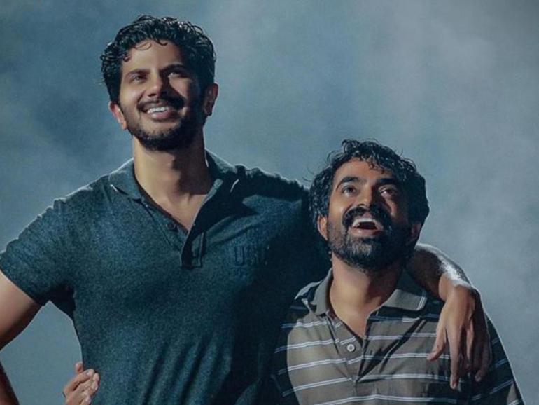 """Maniyarayile Ashokan"" Malayalam Movie Cast & Crew, Video Songs, Trailer, and Mp3 110"