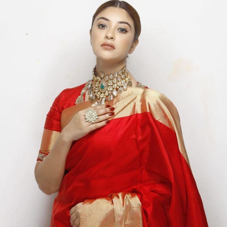 Payal Ghosh Wiki, Age, Biography, Movies, and Beautiful Photos 113