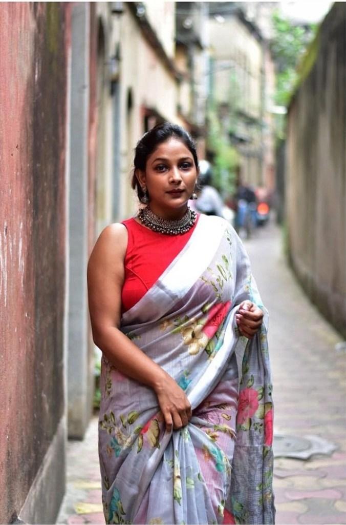 Bengali Model Pihu (Priyanka) Wiki, Age, Biography, Movies, and Beautiful Photos 118