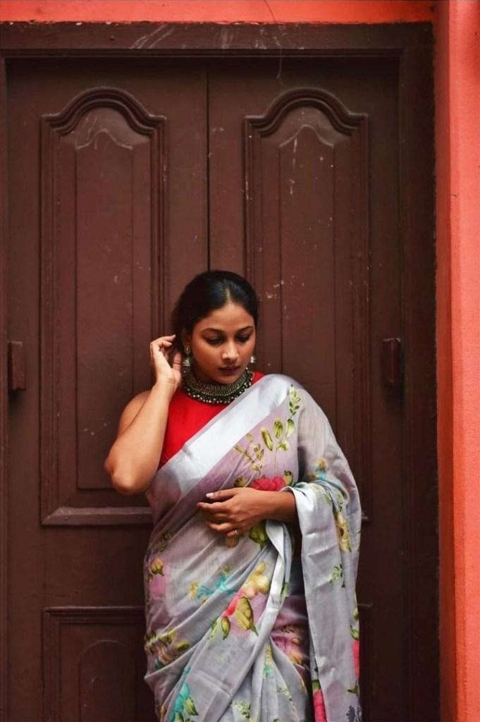 Bengali Model Pihu (Priyanka) Wiki, Age, Biography, Movies, and Beautiful Photos 121