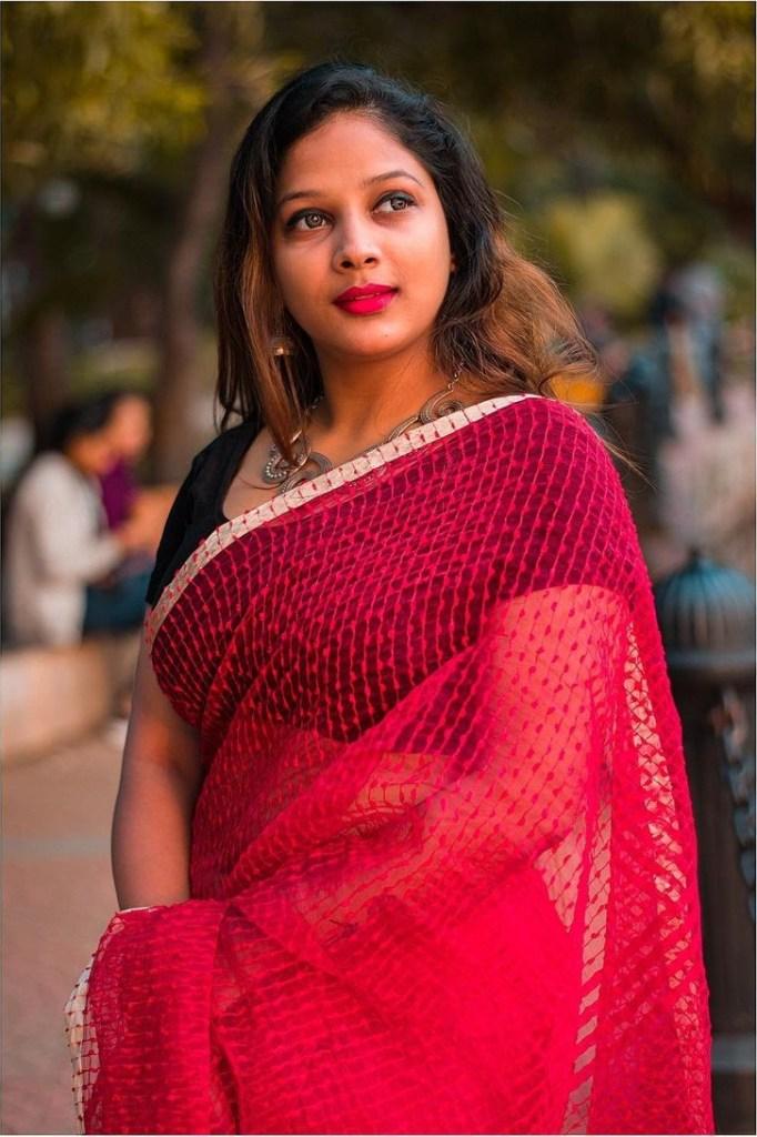 Bengali Model Pihu (Priyanka) Wiki, Age, Biography, Movies, and Beautiful Photos 101