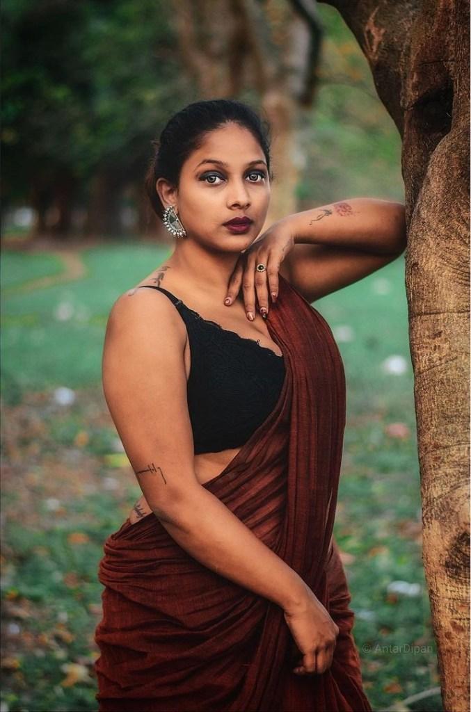 Bengali Model Pihu (Priyanka) Wiki, Age, Biography, Movies, and Beautiful Photos 110