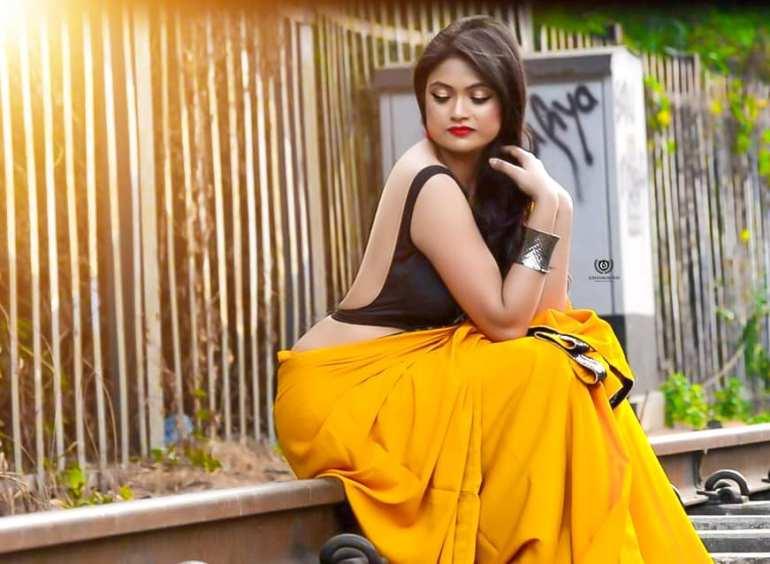 Bengali Model Priyanka Roy Kundu Wiki, Age, Biography, Movies, and Beautiful Photos 114