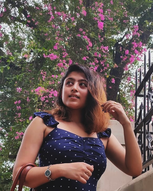 Bengali Model Rajnondini Chatterjee Wiki, Age, Biography, Movies, and Beautiful Photos 124