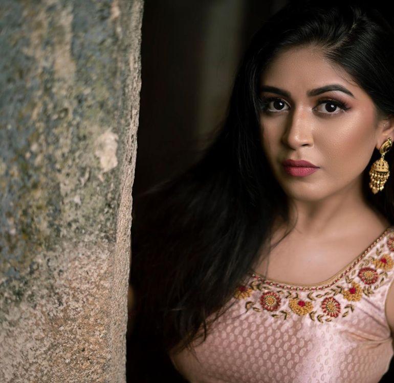 Raksha Somashekhar Wiki, Age, Biography, Movies, and Charming Photos 104