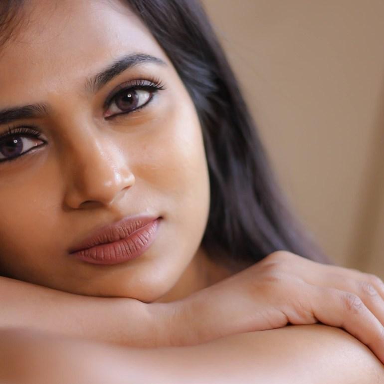 Ramya Pandian(Ramya Pandiyan) Wiki, Age, Bio, and Beautiful Photos 115