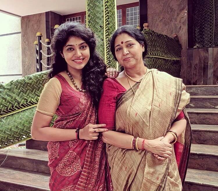 18+ Beautiful Photos of Samyukta Hornad/Samyukta Belawadi 111