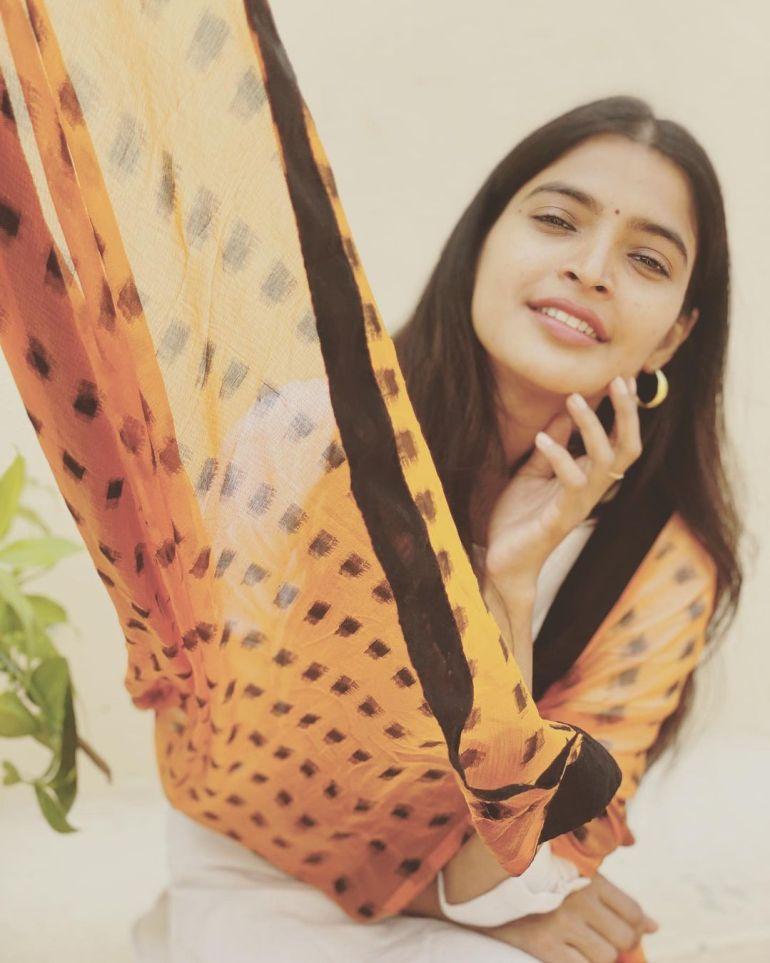 Sanchita Shetty Wiki, Age, Biography, Movies, and Beautiful Photos 111