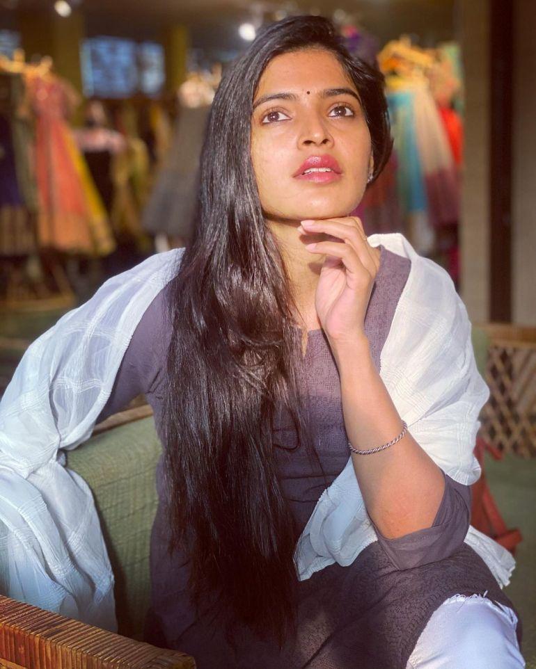 Sanchita Shetty Wiki, Age, Biography, Movies, and Beautiful Photos 121