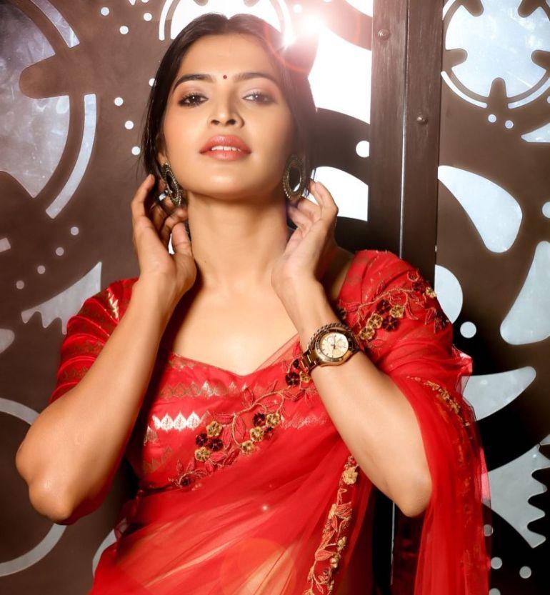 Sanchita Shetty Wiki, Age, Biography, Movies, and Beautiful Photos 107