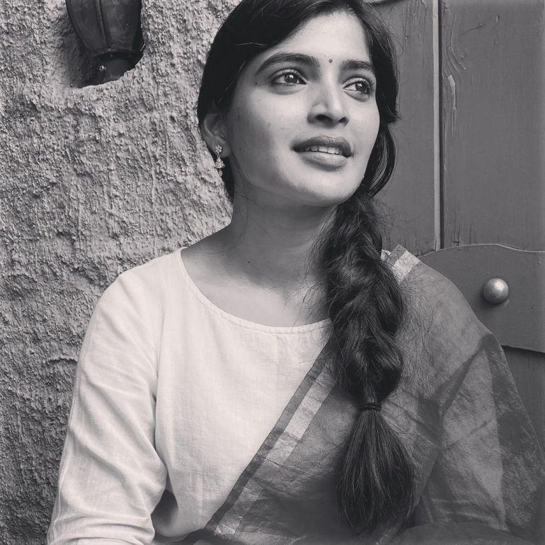 Sanchita Shetty Wiki, Age, Biography, Movies, and Beautiful Photos 108