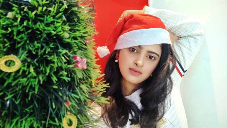 Shehna Noushad Wiki, Age, Biography, Movies, and Beautiful Photos 117