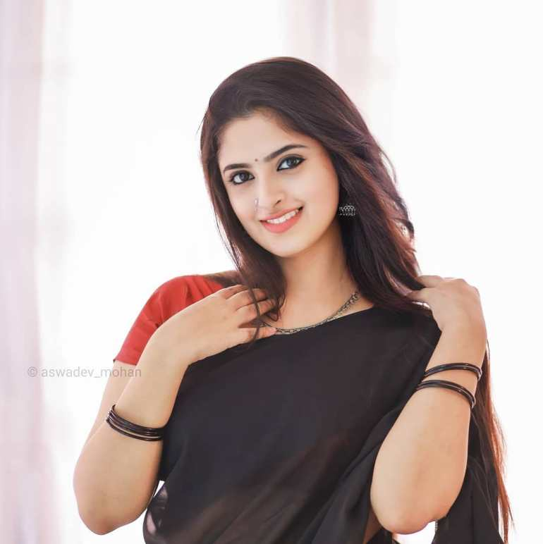 Shehna Noushad Wiki, Age, Biography, Movies, and Beautiful Photos 104