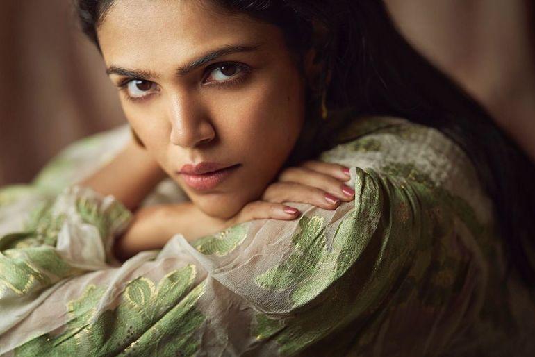 Shriya Pilgaonkar Wiki, Age, Biography, Movies, and Beautiful Photos 111