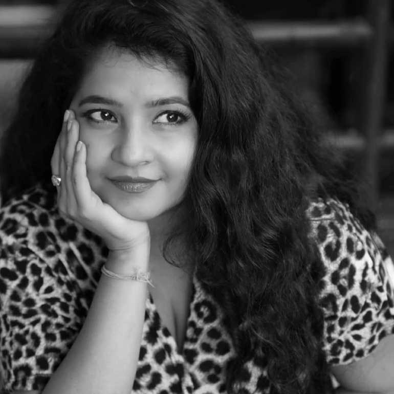 Shubha Poonja Wiki, Age, Biography, Movies, and Beautiful Photos 103