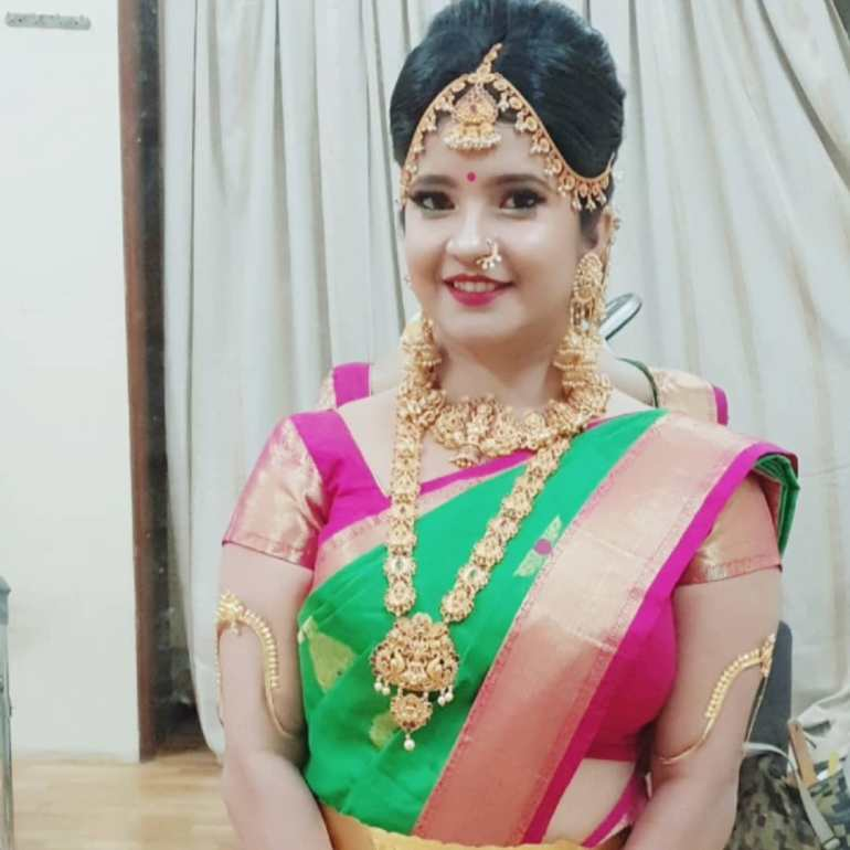 Shubha Poonja Wiki, Age, Biography, Movies, and Beautiful Photos 108