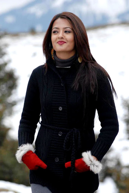 Surveen Chawla Wiki, Age, Biography, Movies, and Stunning Photos 128