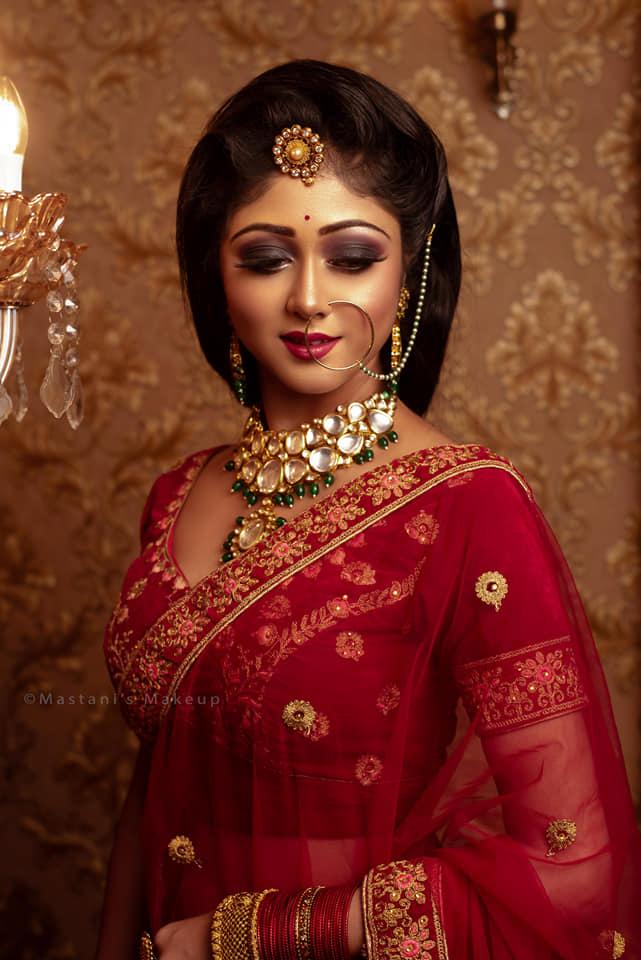 Susmita Dey Wiki, Age, Biography, Movies, and Beautiful Photos 120