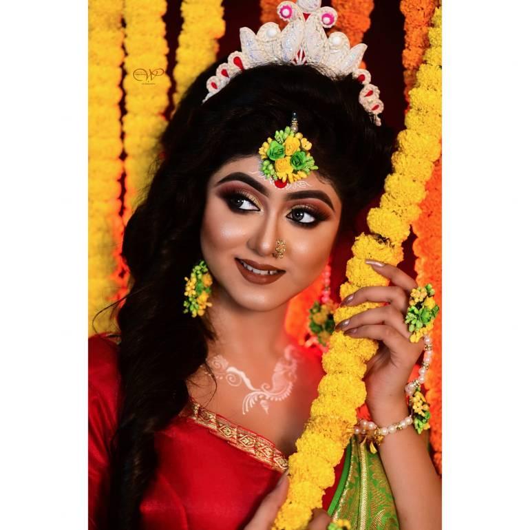 Susmita Dey Wiki, Age, Biography, Movies, and Beautiful Photos 122