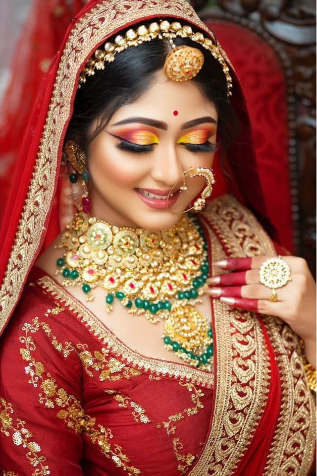 Susmita Dey Wiki, Age, Biography, Movies, and Beautiful Photos 126